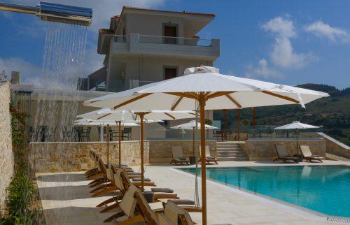 perani-resort-accommodation-in-kefalonia-eptanisa-greece-rooms-gallery12