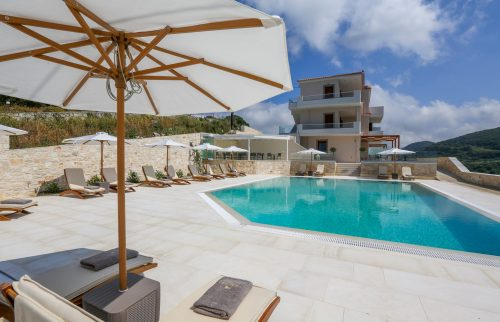 perani-resort-accommodation-in-kefalonia-eptanisa-greece-rooms-gallery13