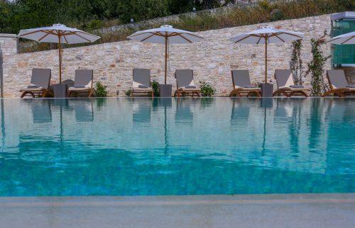 perani-resort-accommodation-in-kefalonia-eptanisa-greece-rooms-gallery14