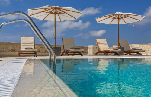 perani-resort-accommodation-in-kefalonia-eptanisa-greece-rooms-gallery15