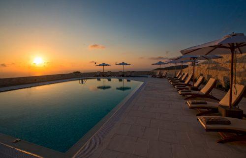perani-resort-accommodation-in-kefalonia-eptanisa-greece-rooms-gallery17