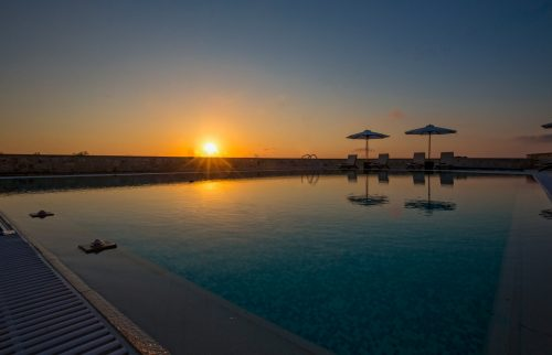 perani-resort-accommodation-in-kefalonia-eptanisa-greece-rooms-gallery18