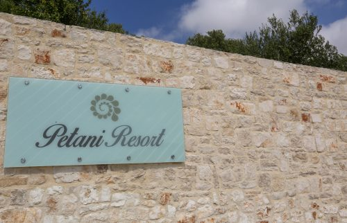 perani-resort-accommodation-in-kefalonia-eptanisa-greece-rooms-gallery2