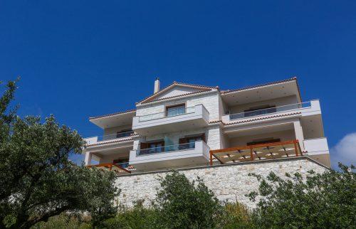 perani-resort-accommodation-in-kefalonia-eptanisa-greece-rooms-gallery3