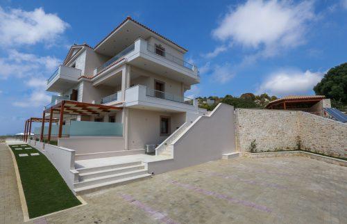 perani-resort-accommodation-in-kefalonia-eptanisa-greece-rooms-gallery4
