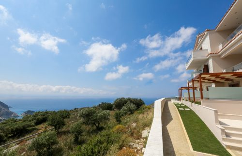 perani-resort-accommodation-in-kefalonia-eptanisa-greece-rooms-gallery5