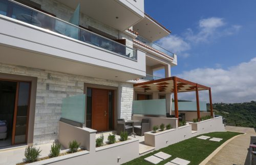 perani-resort-accommodation-in-kefalonia-eptanisa-greece-rooms-gallery6